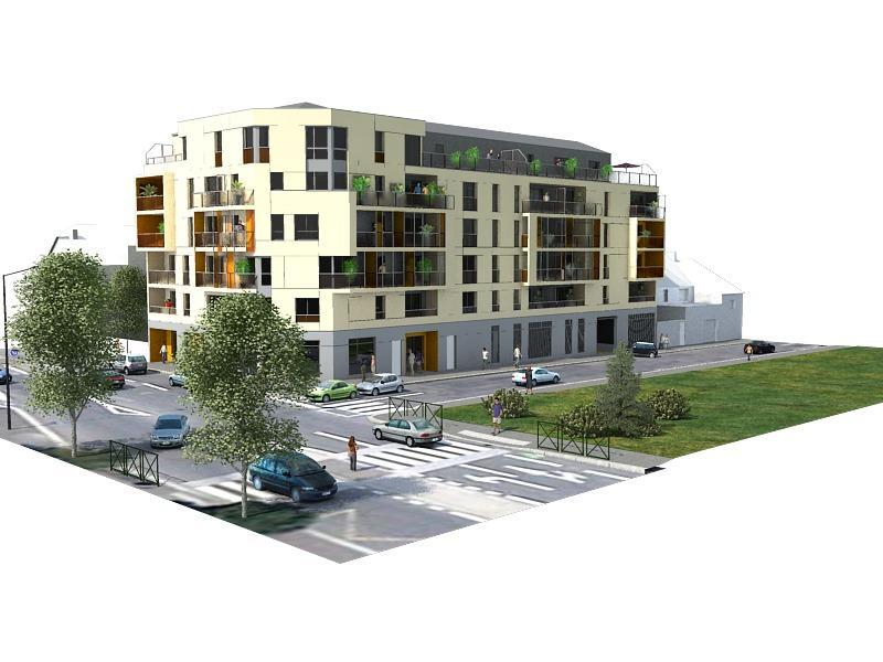 tarifs programme neuf ille et vilaine 35 rennes n ls07072014. Black Bedroom Furniture Sets. Home Design Ideas